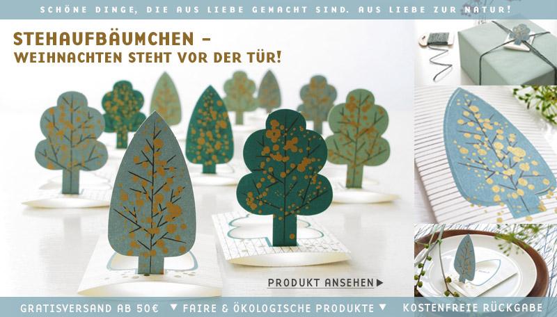 Nachhaltige wohnaccessoires geschenkideen haushaltsartikel for Design haushaltsartikel