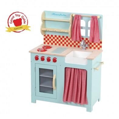 """Le toy van - Kinderküche """"Honeybake"""""""