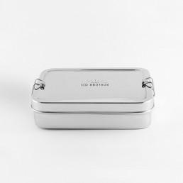 Brotbox XL - Eco Brotbox