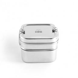 Cube Box - Eco Brotbox