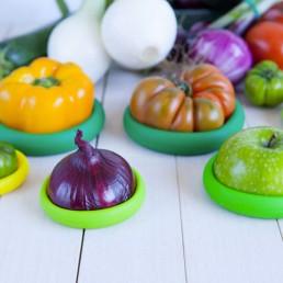 Food Huggers® 5er Set -
