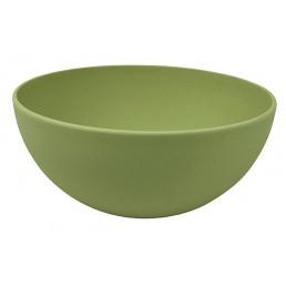 Zuperzozial Bambusgeschirr - Salatschüssel / Salatschale super bowl  / BEES & NECTARIES