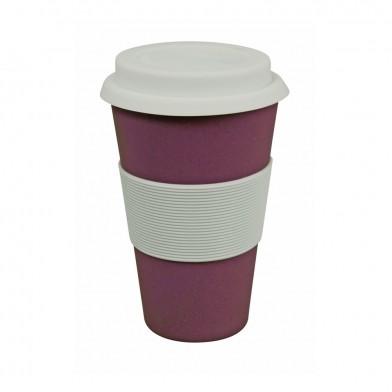 Zuperzozial Coffee to-go Becher