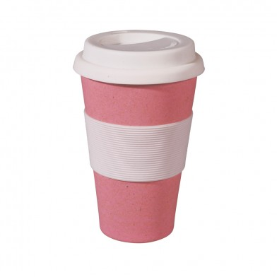 Zuperzozial Coffee to-go Becher