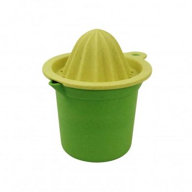 Zitronenpresse - Squeeze-Inn Pot