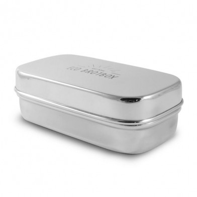 Snackbox XL - Eco Brotbox