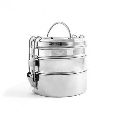 Tiffin Swing - Eco Brotbox