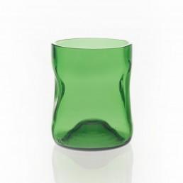 Glas - small single